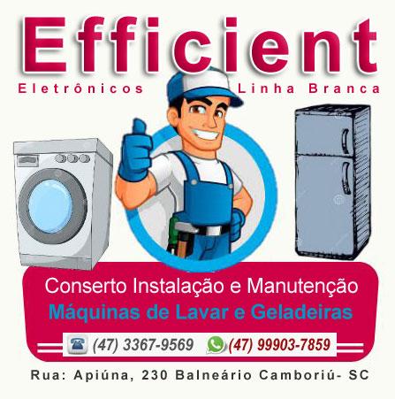 consertos de máquina de lavar roupa balneario camboriu bc preço tecnica lg panasonic samsung electrolux consul brastemp