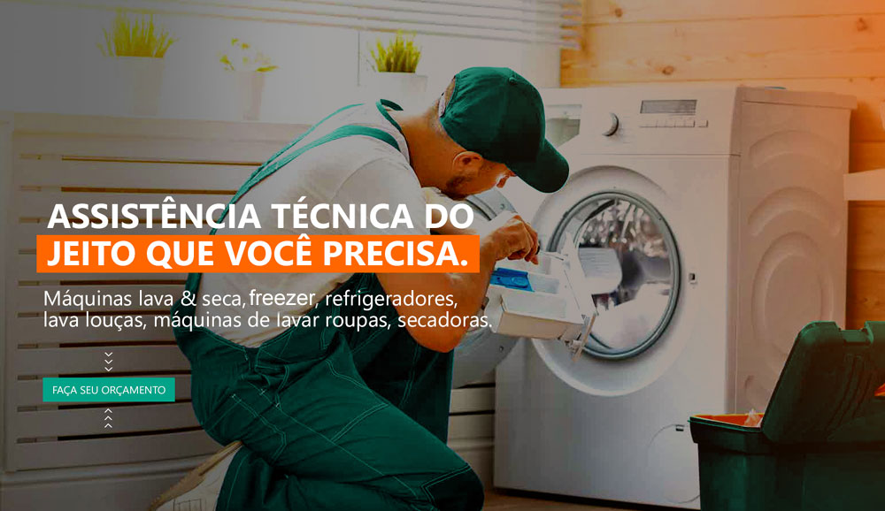 lava e seca balneario camboriu assistencia tecnica manutenção instalação preço bc maquinas de lavar roupa