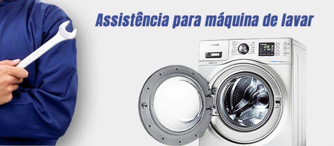 assistencia tecnica autorizada lg samsung bosch panasonic brastemp consul lavadora de roupa maquina de lavar lava e seca secadora