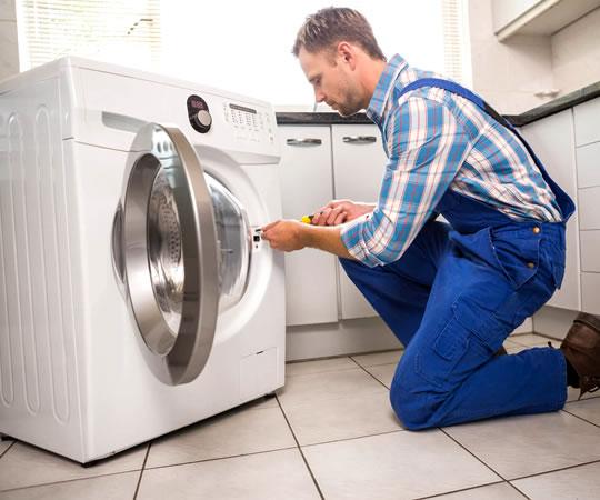 conserto-de-maquinas-de-lavar-roupa